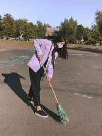 World Cleanup Day 05